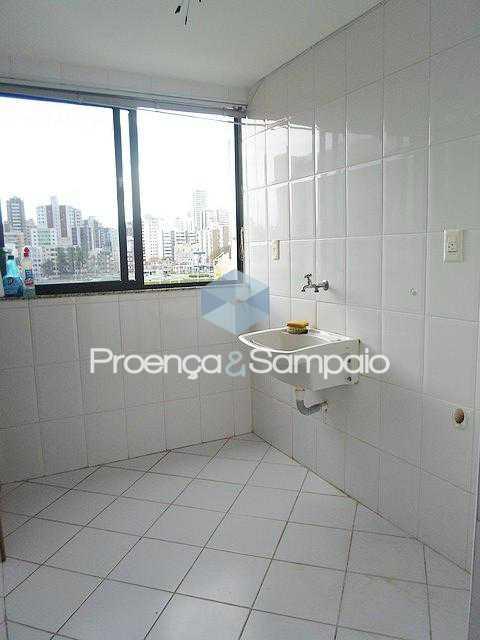 FOTO7 - Cobertura 3 quartos à venda Salvador,BA - R$ 480.000 - CO0006 - 16