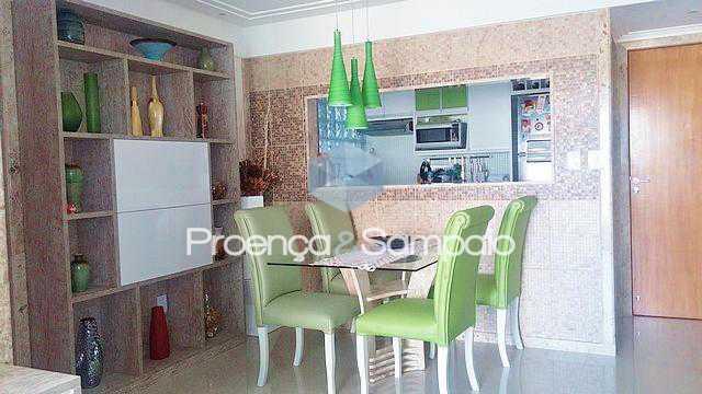 FOTO10 - Apartamento 3 quartos à venda Lauro de Freitas,BA - R$ 400.000 - AP0039 - 12