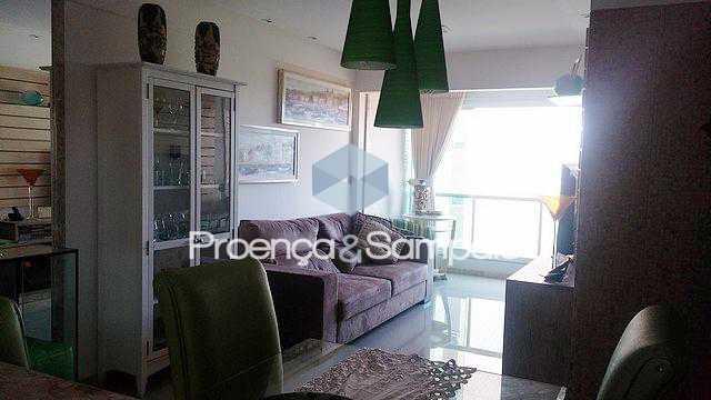 FOTO11 - Apartamento 3 quartos à venda Lauro de Freitas,BA - R$ 400.000 - AP0039 - 13