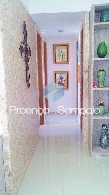 FOTO12 - Apartamento 3 quartos à venda Lauro de Freitas,BA - R$ 400.000 - AP0039 - 14