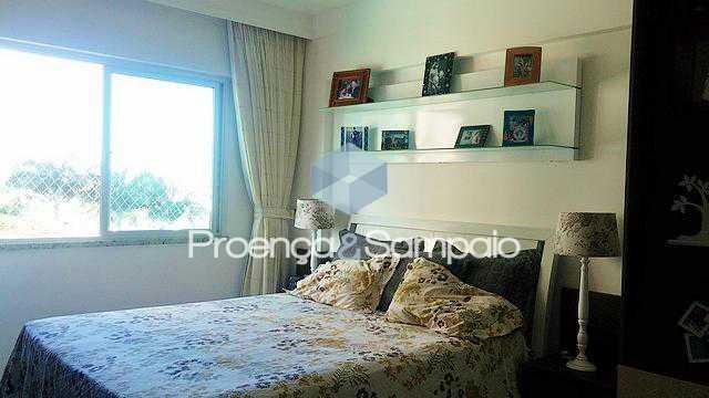 FOTO13 - Apartamento 3 quartos à venda Lauro de Freitas,BA - R$ 400.000 - AP0039 - 15
