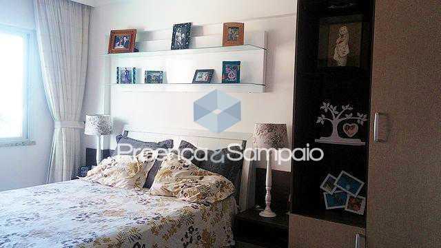 FOTO14 - Apartamento 3 quartos à venda Lauro de Freitas,BA - R$ 400.000 - AP0039 - 16