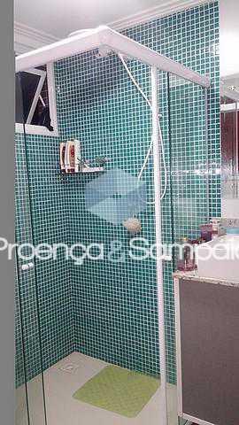 FOTO15 - Apartamento 3 quartos à venda Lauro de Freitas,BA - R$ 400.000 - AP0039 - 17