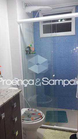 FOTO17 - Apartamento 3 quartos à venda Lauro de Freitas,BA - R$ 400.000 - AP0039 - 19