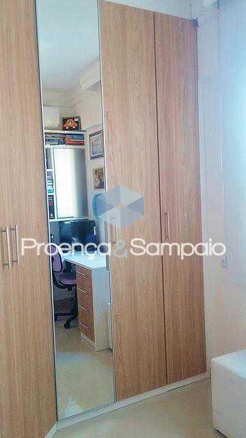 FOTO18 - Apartamento 3 quartos à venda Lauro de Freitas,BA - R$ 400.000 - AP0039 - 20