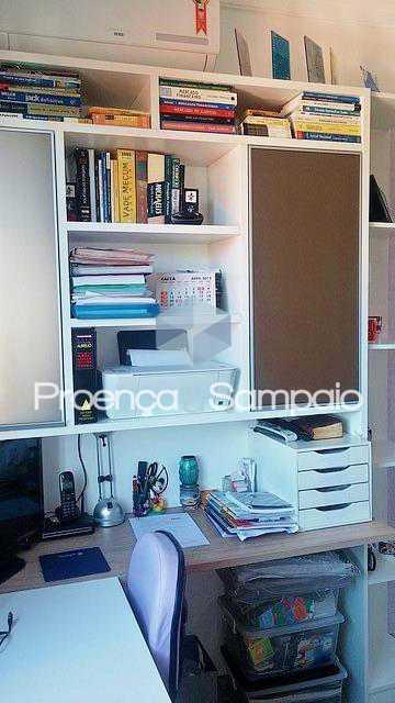 FOTO19 - Apartamento 3 quartos à venda Lauro de Freitas,BA - R$ 400.000 - AP0039 - 21
