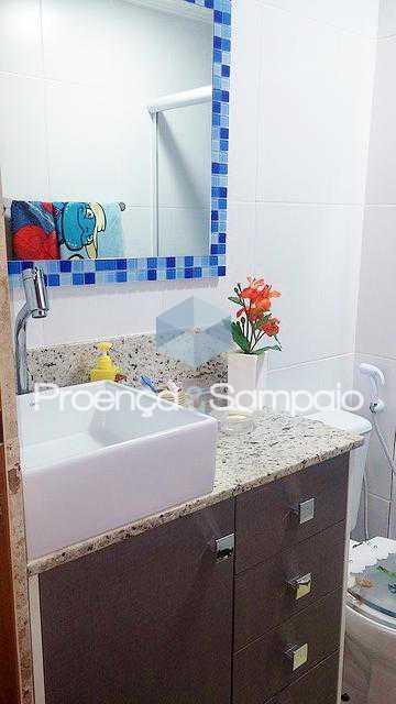 FOTO20 - Apartamento 3 quartos à venda Lauro de Freitas,BA - R$ 400.000 - AP0039 - 22