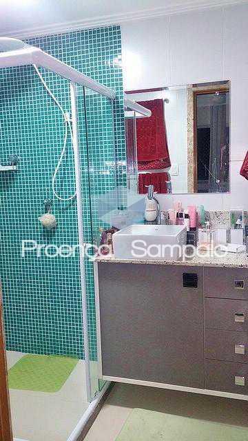 FOTO21 - Apartamento 3 quartos à venda Lauro de Freitas,BA - R$ 400.000 - AP0039 - 23