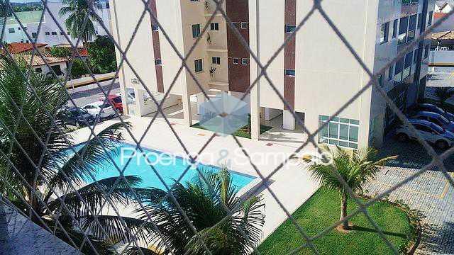 FOTO22 - Apartamento 3 quartos à venda Lauro de Freitas,BA - R$ 400.000 - AP0039 - 24