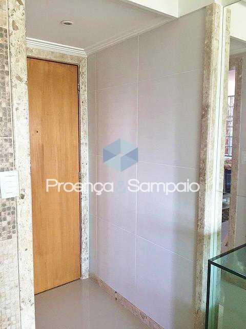 FOTO23 - Apartamento 3 quartos à venda Lauro de Freitas,BA - R$ 400.000 - AP0039 - 25