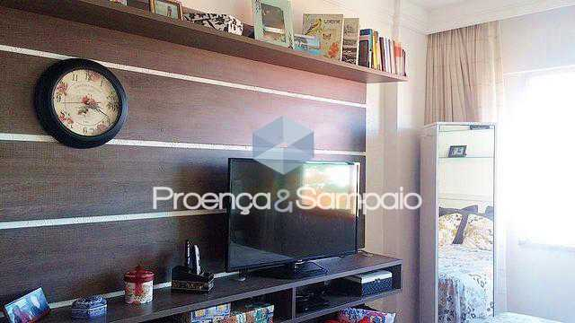 FOTO4 - Apartamento 3 quartos à venda Lauro de Freitas,BA - R$ 400.000 - AP0039 - 6