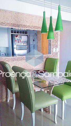 FOTO5 - Apartamento 3 quartos à venda Lauro de Freitas,BA - R$ 400.000 - AP0039 - 7
