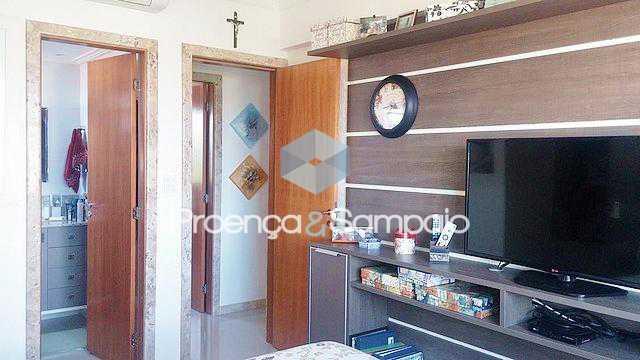 FOTO6 - Apartamento 3 quartos à venda Lauro de Freitas,BA - R$ 400.000 - AP0039 - 8