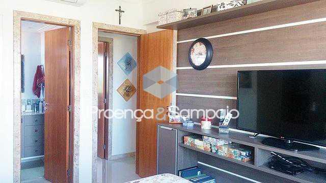 FOTO7 - Apartamento 3 quartos à venda Lauro de Freitas,BA - R$ 400.000 - AP0039 - 9