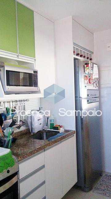 FOTO8 - Apartamento 3 quartos à venda Lauro de Freitas,BA - R$ 400.000 - AP0039 - 10