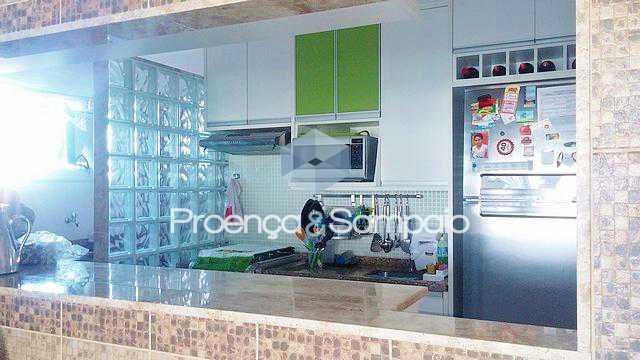 FOTO9 - Apartamento 3 quartos à venda Lauro de Freitas,BA - R$ 400.000 - AP0039 - 11