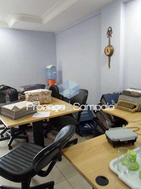 FOTO5 - Loja À Venda - Lauro de Freitas - BA - Jockey Clube - LO0001 - 7