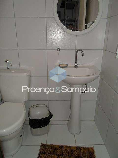 FOTO6 - Loja À Venda - Lauro de Freitas - BA - Jockey Clube - LO0001 - 8