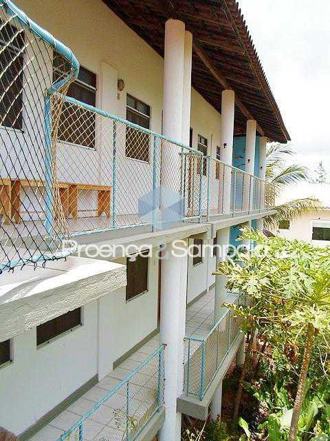 FOTO0 - Outros 8 quartos à venda Lauro de Freitas,BA - R$ 900.000 - PO0003 - 1