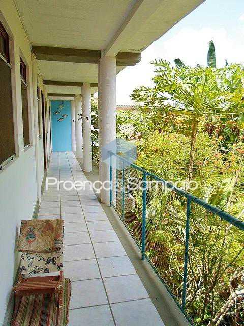 FOTO1 - Outros 8 quartos à venda Lauro de Freitas,BA - R$ 900.000 - PO0003 - 3