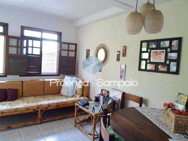 FOTO11 - Outros 8 quartos à venda Lauro de Freitas,BA - R$ 900.000 - PO0003 - 13