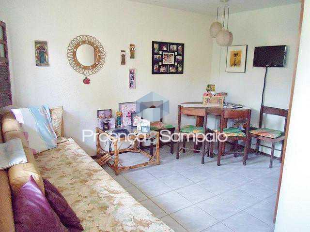FOTO12 - Outros 8 quartos à venda Lauro de Freitas,BA - R$ 900.000 - PO0003 - 14