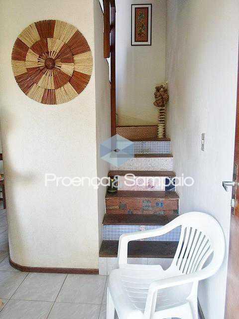 FOTO13 - Outros 8 quartos à venda Lauro de Freitas,BA - R$ 900.000 - PO0003 - 15