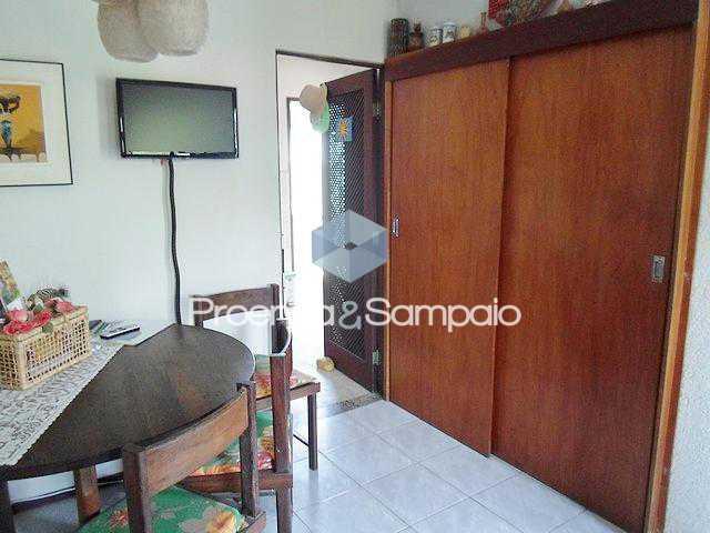 FOTO14 - Outros 8 quartos à venda Lauro de Freitas,BA - R$ 900.000 - PO0003 - 16