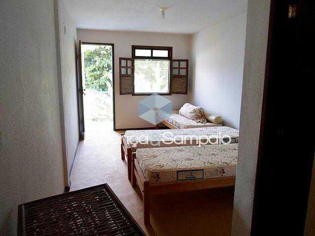 FOTO15 - Outros 8 quartos à venda Lauro de Freitas,BA - R$ 900.000 - PO0003 - 17