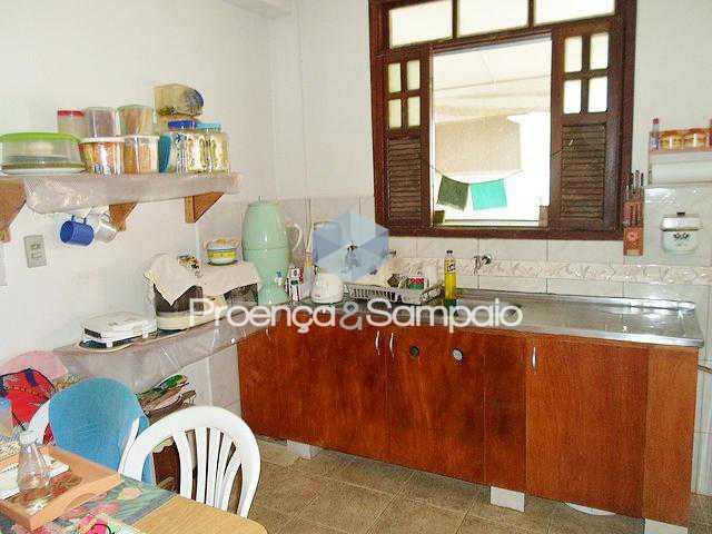 FOTO16 - Outros 8 quartos à venda Lauro de Freitas,BA - R$ 900.000 - PO0003 - 18