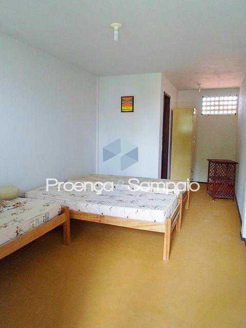 FOTO17 - Outros 8 quartos à venda Lauro de Freitas,BA - R$ 900.000 - PO0003 - 19