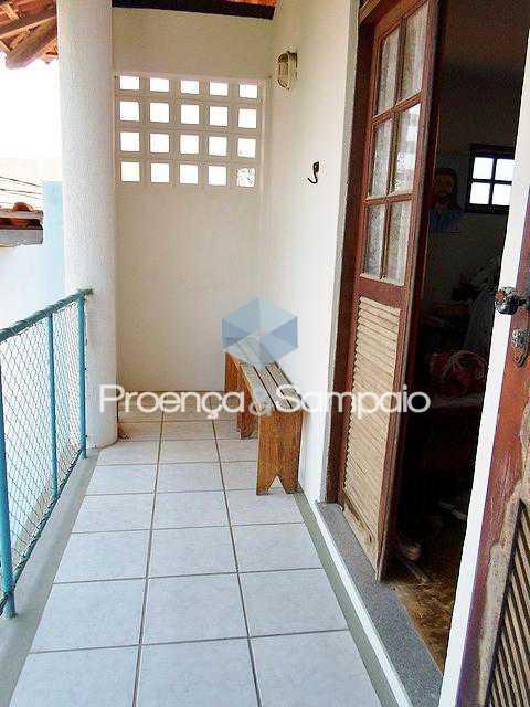 FOTO18 - Outros 8 quartos à venda Lauro de Freitas,BA - R$ 900.000 - PO0003 - 20