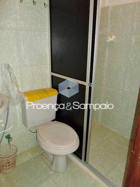 FOTO19 - Outros 8 quartos à venda Lauro de Freitas,BA - R$ 900.000 - PO0003 - 21