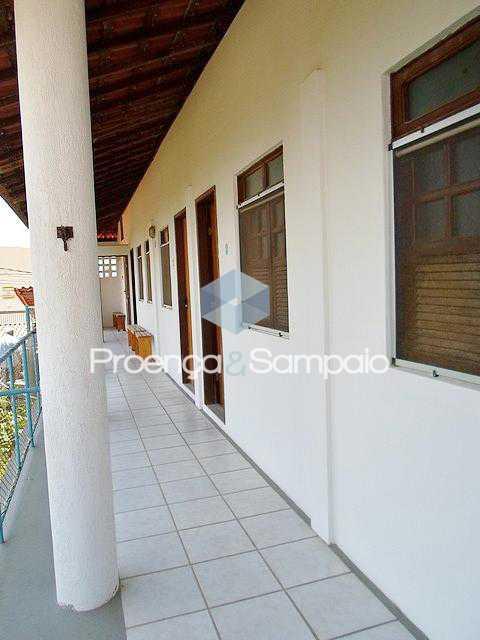FOTO2 - Outros 8 quartos à venda Lauro de Freitas,BA - R$ 900.000 - PO0003 - 4