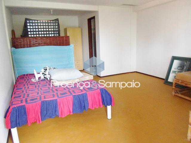 FOTO20 - Outros 8 quartos à venda Lauro de Freitas,BA - R$ 900.000 - PO0003 - 22