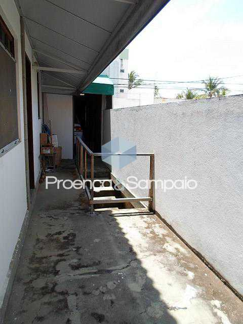 FOTO21 - Outros 8 quartos à venda Lauro de Freitas,BA - R$ 900.000 - PO0003 - 23