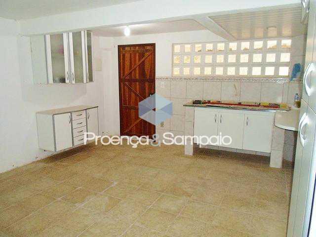 FOTO22 - Outros 8 quartos à venda Lauro de Freitas,BA - R$ 900.000 - PO0003 - 24