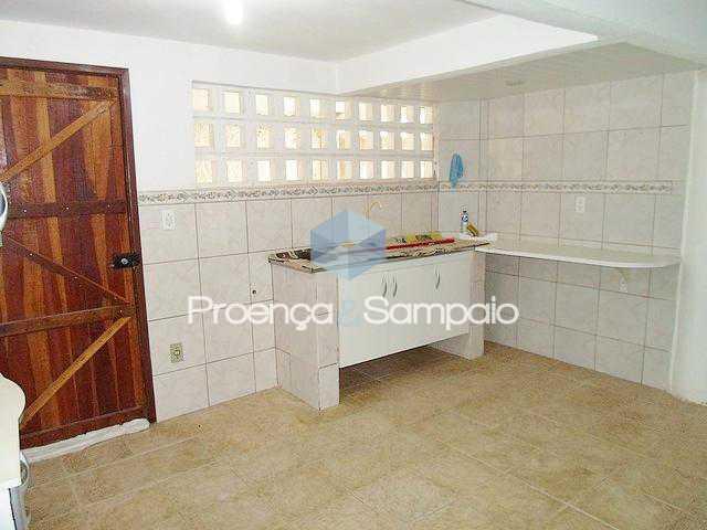 FOTO23 - Outros 8 quartos à venda Lauro de Freitas,BA - R$ 900.000 - PO0003 - 25