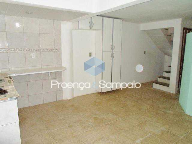 FOTO24 - Outros 8 quartos à venda Lauro de Freitas,BA - R$ 900.000 - PO0003 - 26
