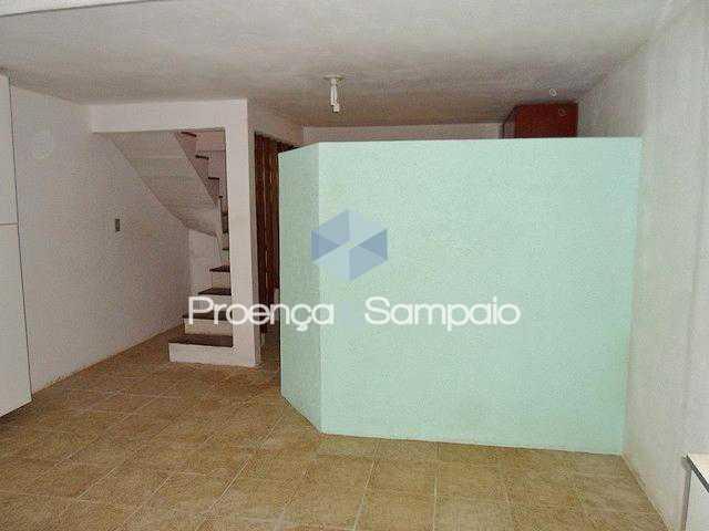 FOTO25 - Outros 8 quartos à venda Lauro de Freitas,BA - R$ 900.000 - PO0003 - 27