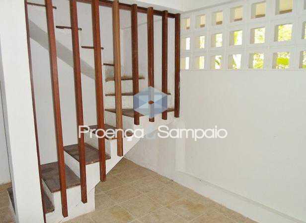 FOTO26 - Outros 8 quartos à venda Lauro de Freitas,BA - R$ 900.000 - PO0003 - 28