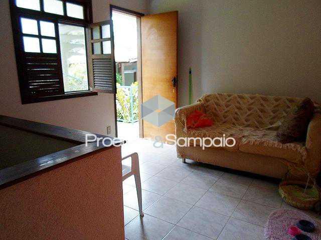FOTO27 - Outros 8 quartos à venda Lauro de Freitas,BA - R$ 900.000 - PO0003 - 29