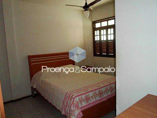 FOTO28 - Outros 8 quartos à venda Lauro de Freitas,BA - R$ 900.000 - PO0003 - 30