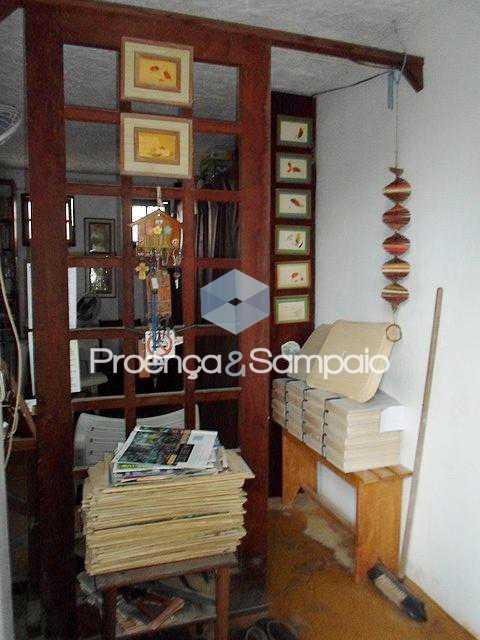 FOTO29 - Outros 8 quartos à venda Lauro de Freitas,BA - R$ 900.000 - PO0003 - 31