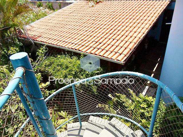 FOTO4 - Outros 8 quartos à venda Lauro de Freitas,BA - R$ 900.000 - PO0003 - 6