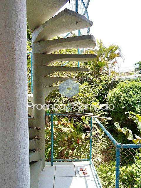 FOTO5 - Outros 8 quartos à venda Lauro de Freitas,BA - R$ 900.000 - PO0003 - 7