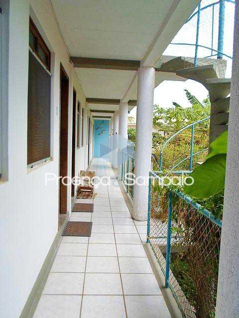 FOTO6 - Outros 8 quartos à venda Lauro de Freitas,BA - R$ 900.000 - PO0003 - 8