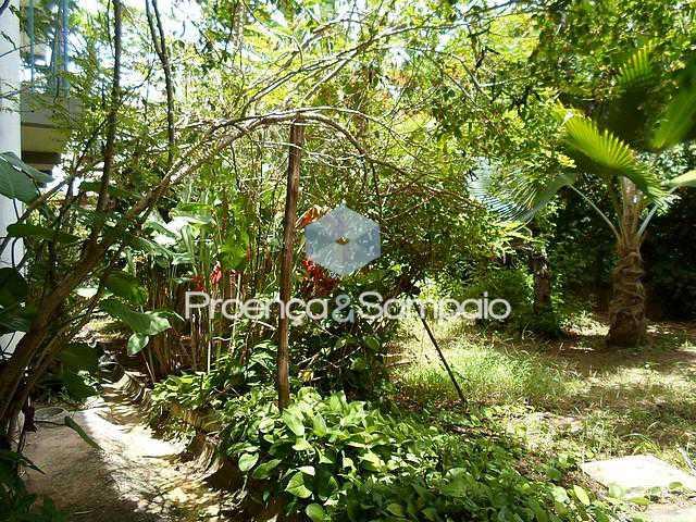 FOTO7 - Outros 8 quartos à venda Lauro de Freitas,BA - R$ 900.000 - PO0003 - 9