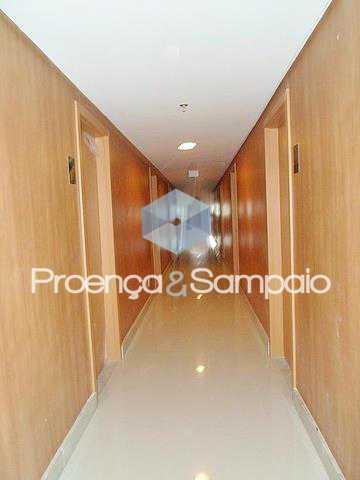 FOTO1 - Sala Comercial 29m² à venda Lauro de Freitas,BA - R$ 185.000 - SA0008 - 3