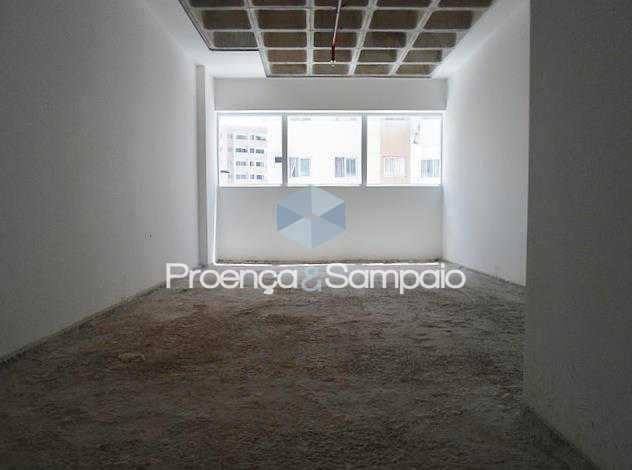 FOTO4 - Sala Comercial 29m² à venda Lauro de Freitas,BA - R$ 185.000 - SA0008 - 6